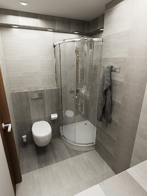Kerala Home Bathroom Designs Photo   3