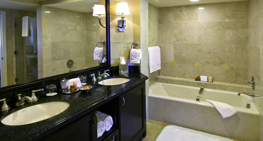 kerala home bathroom designs photo 4 - Bathroom Design Ideas In Kerala