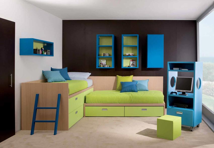 Kids Bedroom Accessories kids bedroom furniture design ideas | interior & exterior doors