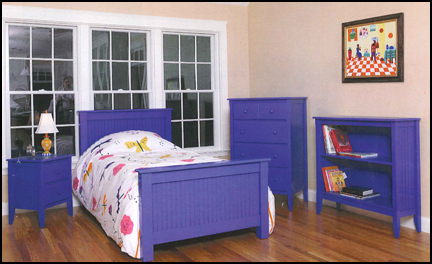 kids bedroom furniture for less photo - 1