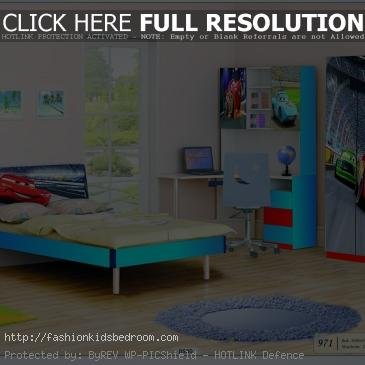 kids bedroom furniture for less photo - 3
