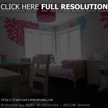 kids bedroom furniture for less photo - 4