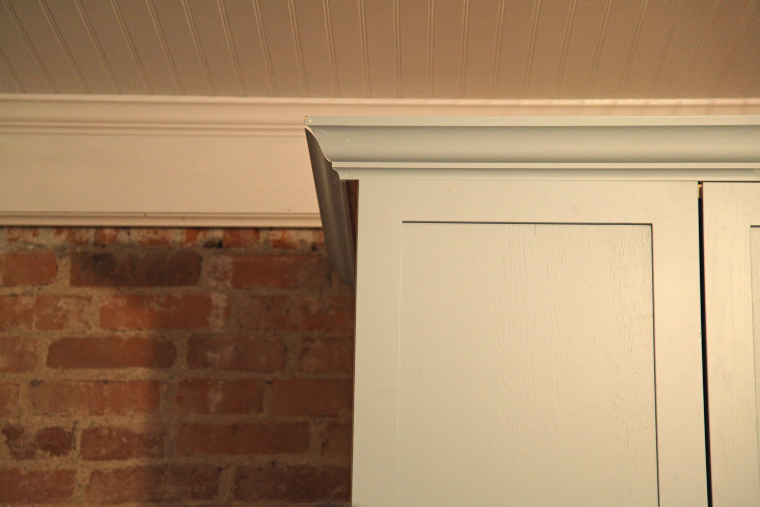 Can You Use Ikea Cabinet Doors On Old Kitchen Cabinets