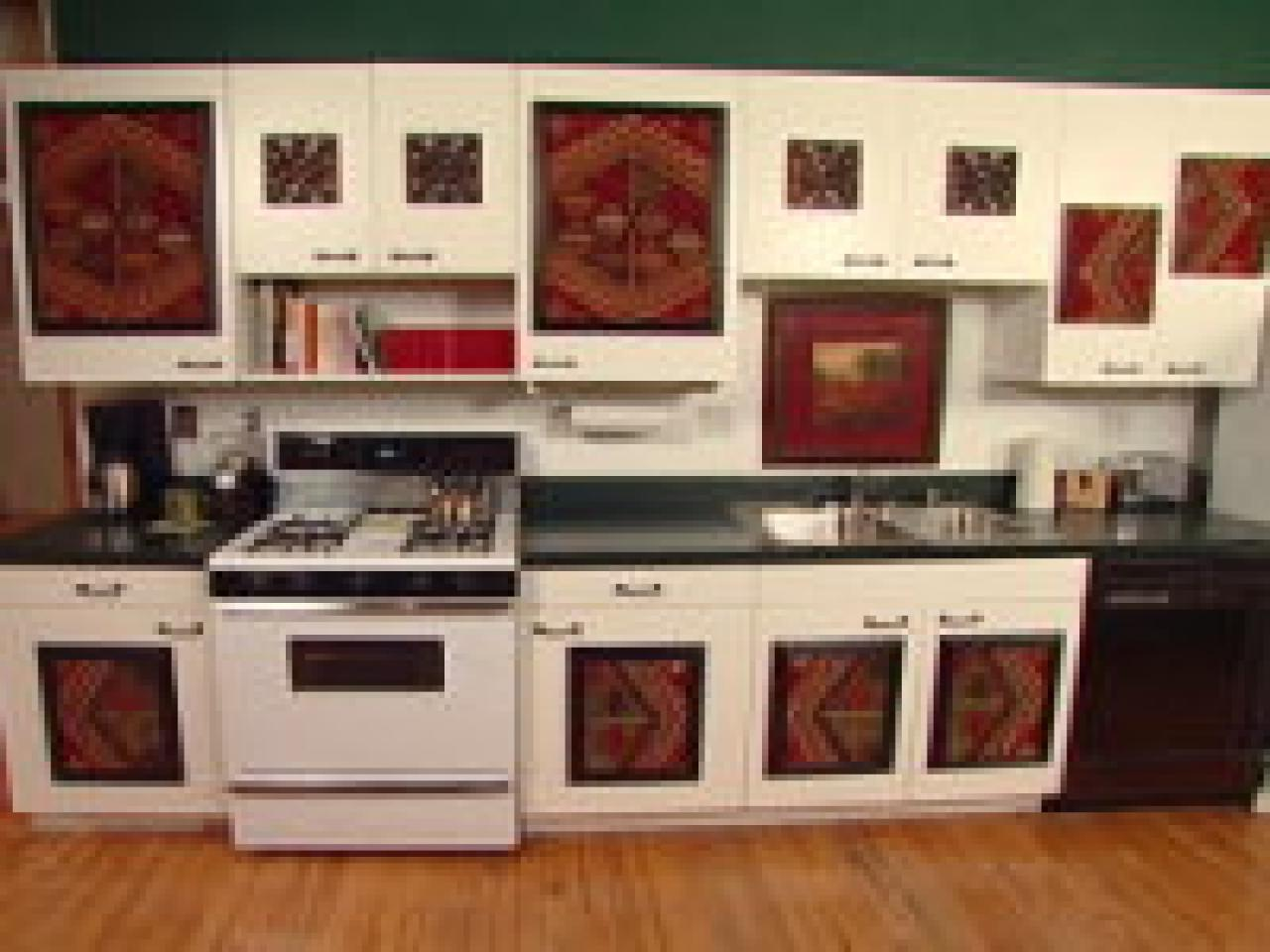kitchen cabinet facelift ideas kitchen cabinet ideas Kitchen cabinet facelift ideas