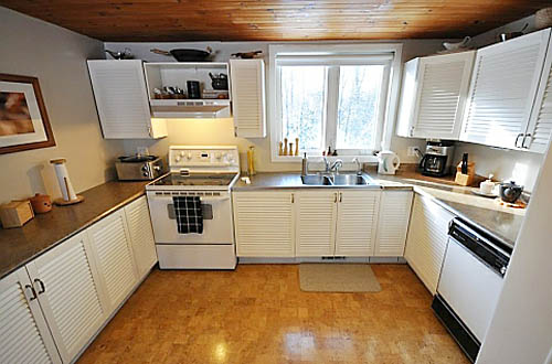 kitchen cabinet facelift ideas photo - 6