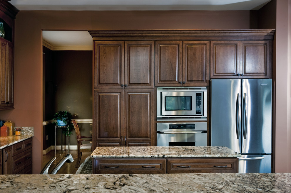 kitchen cabinet finishing ideas interior amp exterior doors acrylic vs laminate what s the best finish for kitchen
