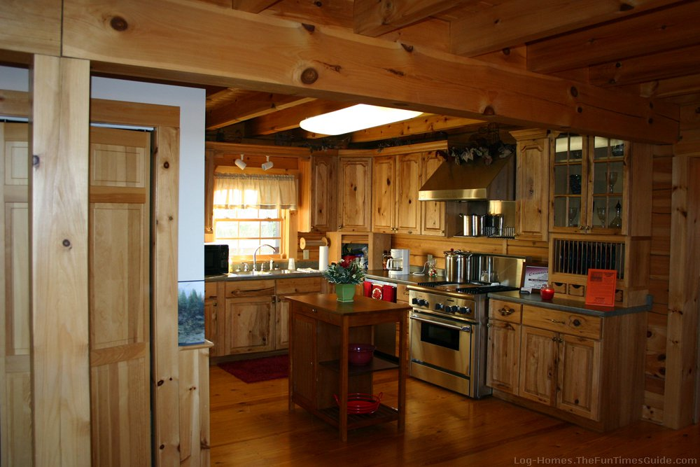 kitchen cabinet ideas for log homes interior amp exterior painted kitchen cabinet ideas home design ideas