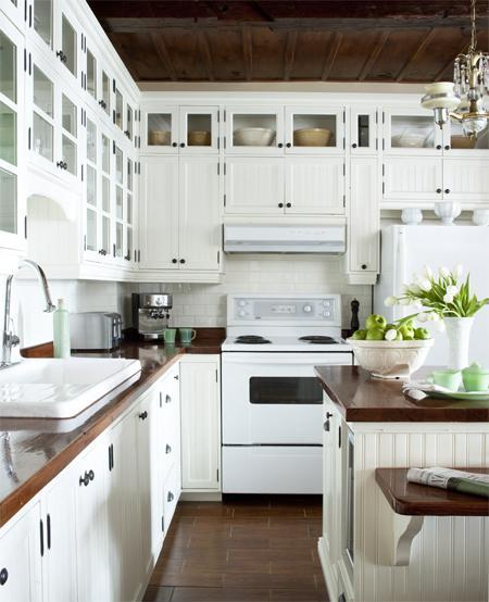 Kitchen Cabinets Ideas Kitchen Cabinet Colors With White Modern Kitchen With White Appliances