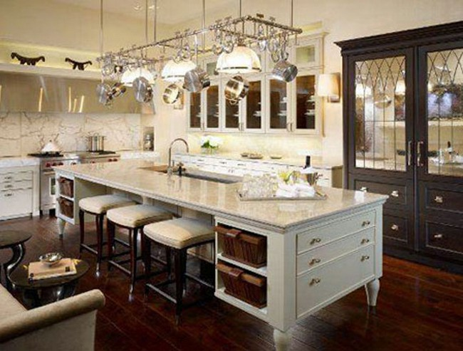 Kitchen cabinet refacing ideas white  17 easy endeavor to decorate