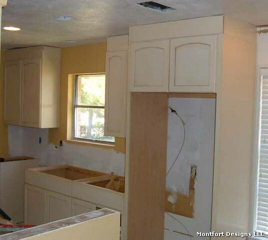 kitchen cabinet stains do yourself photo - 5