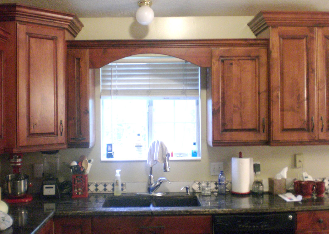 kitchen cabinet valance ideas interior exterior doors