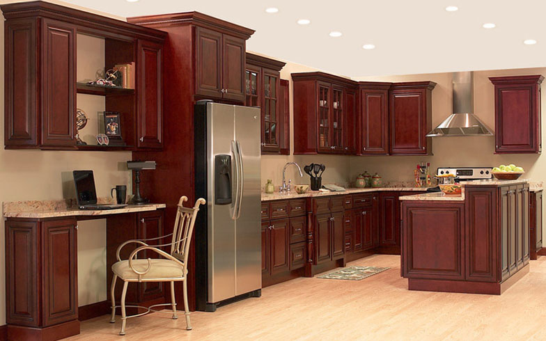 Kitchen cabinets ideas Interior Exterior Doors