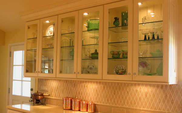 Light Kitchen Cabinets Colors kitchen under cabinet lighting kitchen amp cabinet lighting