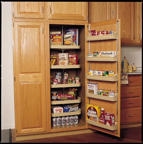 kitchen pantry ideas. . pantry ideas for small kitchen is a nice, Kitchen design