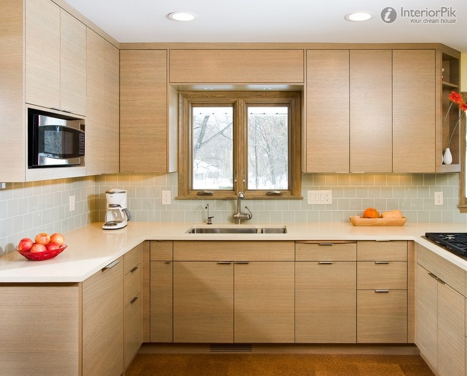 Kitchen Cabinets U Shaped kitchen cabinets u shaped kitchen | interior & exterior doors