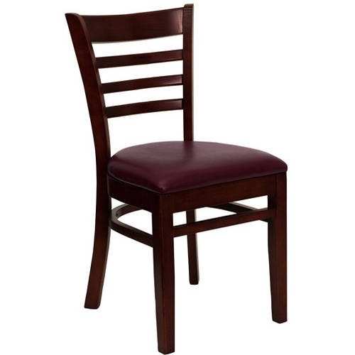 kitchen chairs for heavy people photo - 3