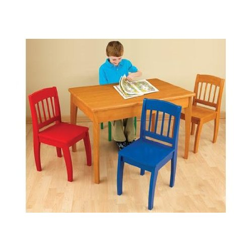 kitchen chairs for toddlers photo - 1
