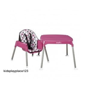 kitchen chairs for toddlers photo - 4