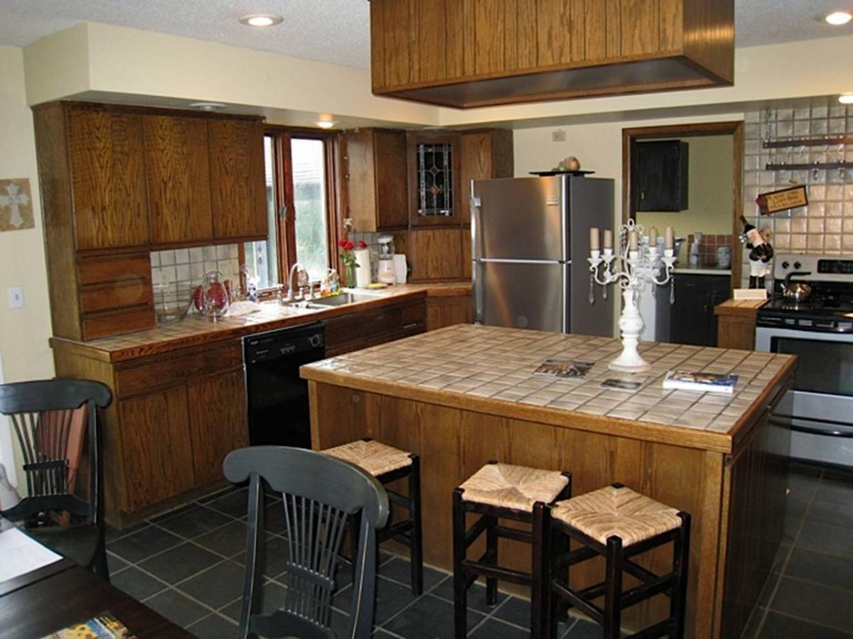 kitchen design ideas dark cabinets photo of exemplary kitchen - Kitchen Design Ideas Dark Cabinets