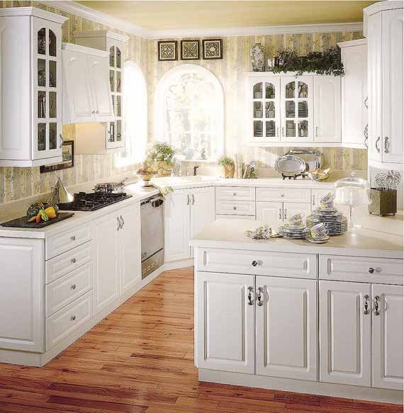 White Kitchen Pictures Ideas awesome kitchen design ideas white cabinets ideas - room design