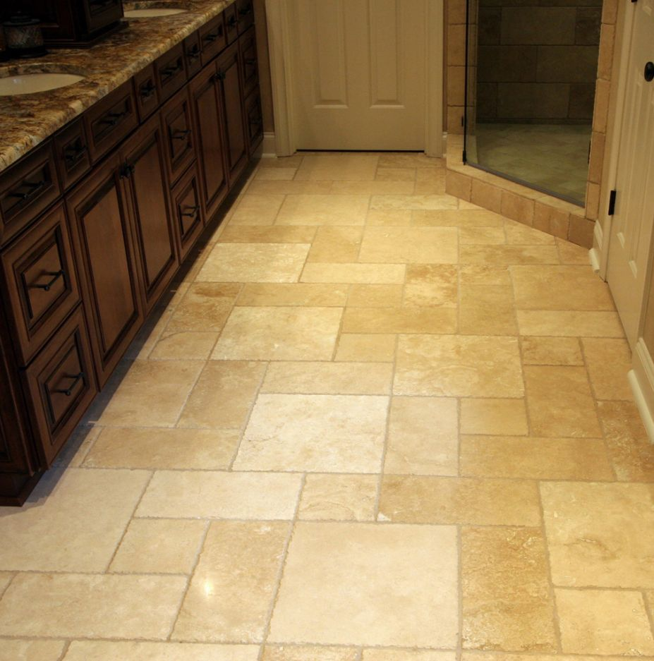 kitchen floor tile designs. kitchen floor tile designs photo  6 Kitchen Interior Exterior Doors