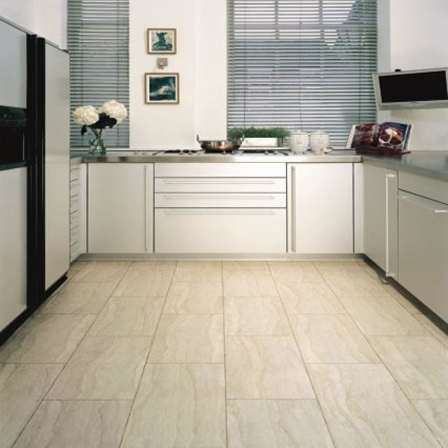 kitchen floor tile ideas photo - 4