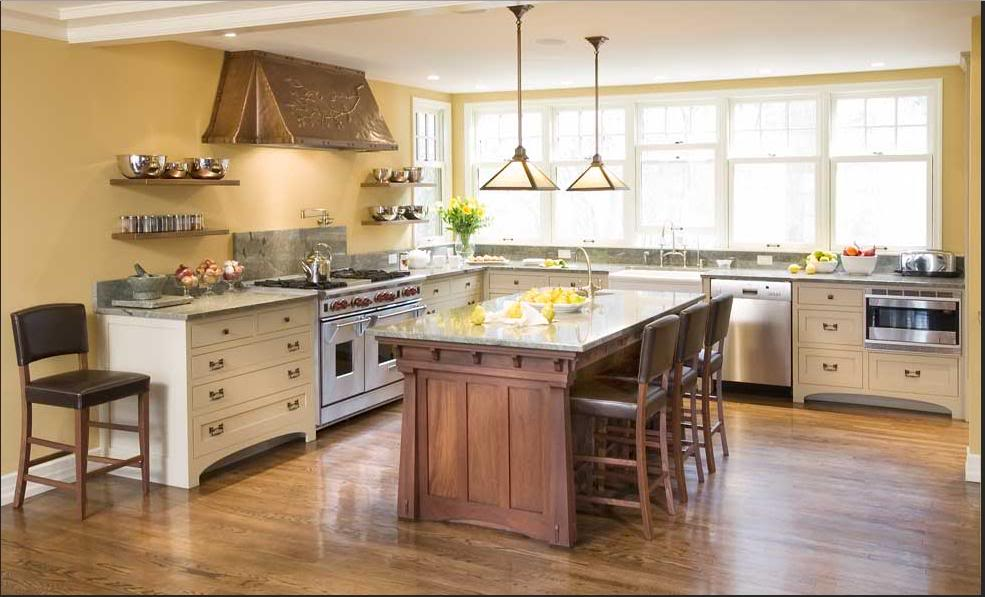 kitchen ideas no upper cabinets interior exterior doors