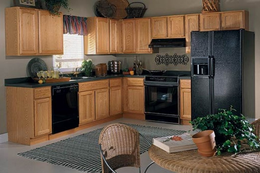 Kitchen Ideas Colors modren kitchen ideas oak cabinets exquisite best design remodel
