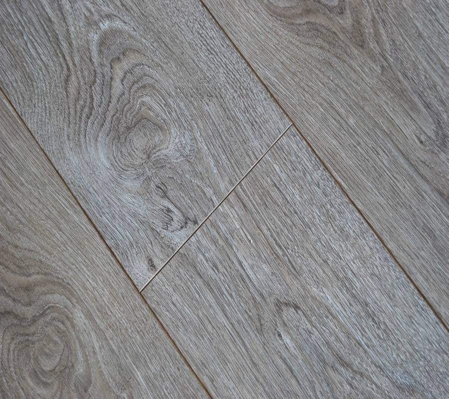 laminate wood flooring grey photo - 1