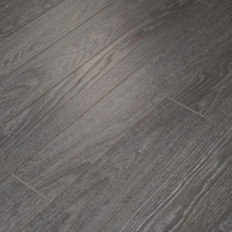 laminate wood flooring grey photo - 5