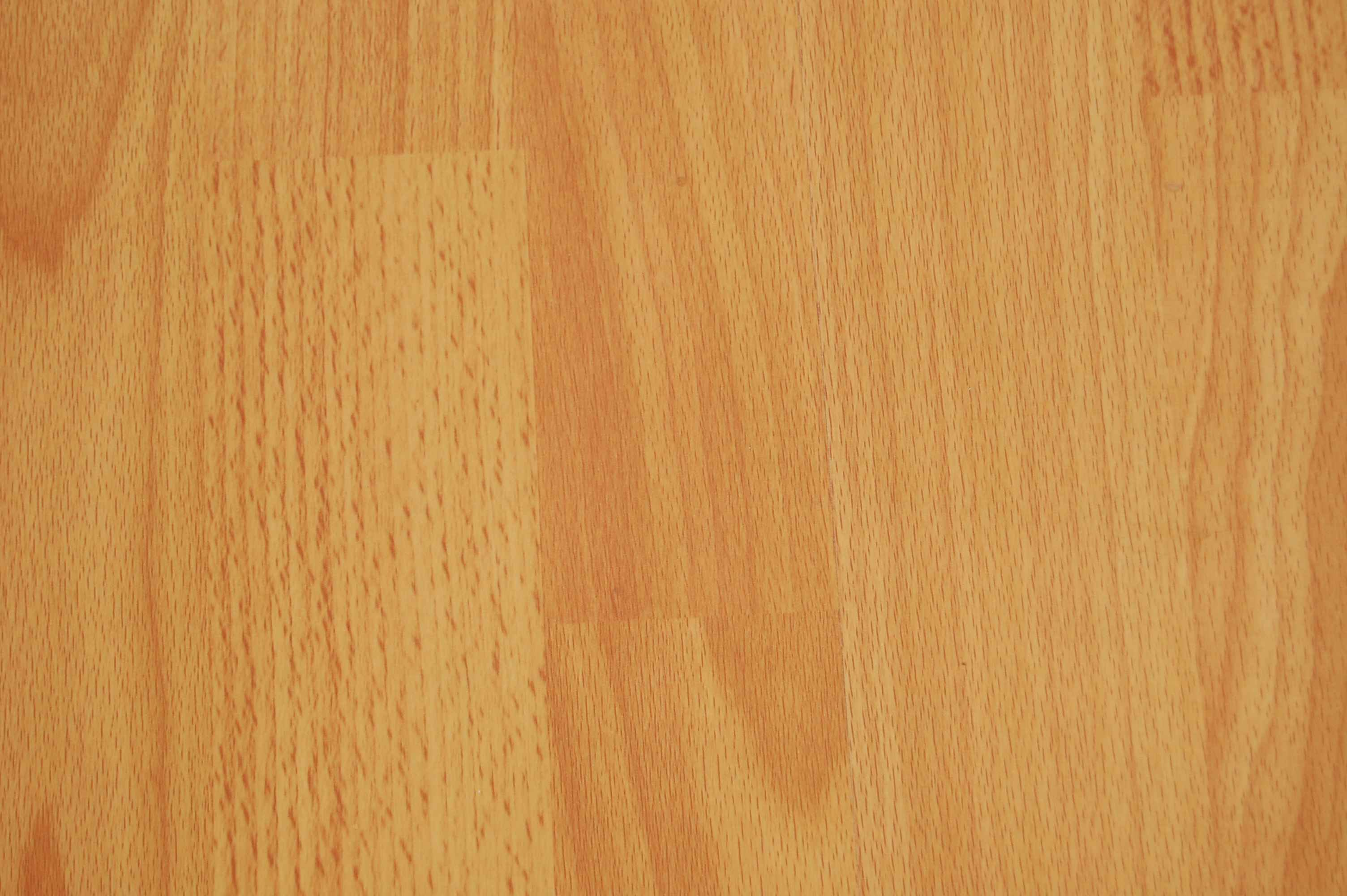 laminated wooden flooring photo - 2