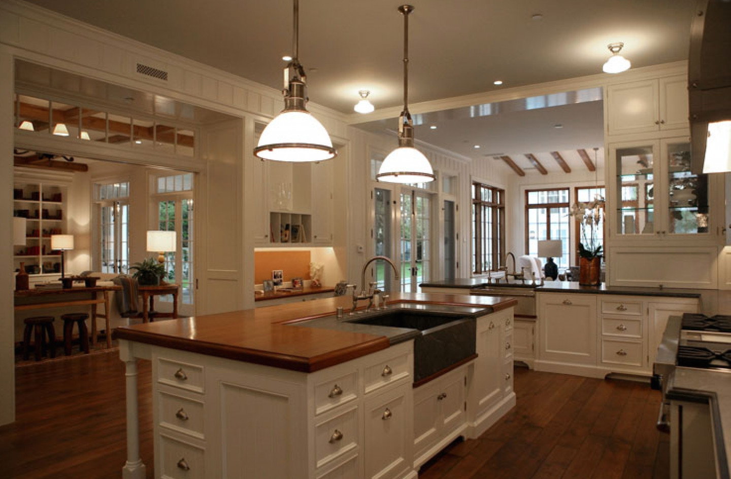 large country kitchen designs large country kitchen designs large country kitchen designs