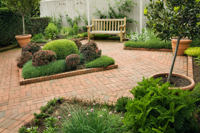 Large Garden Design Examples garden design ideas. trendy best ideas about small vegetable