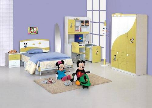 lazy boy bedroom furniture for kids interior exterior