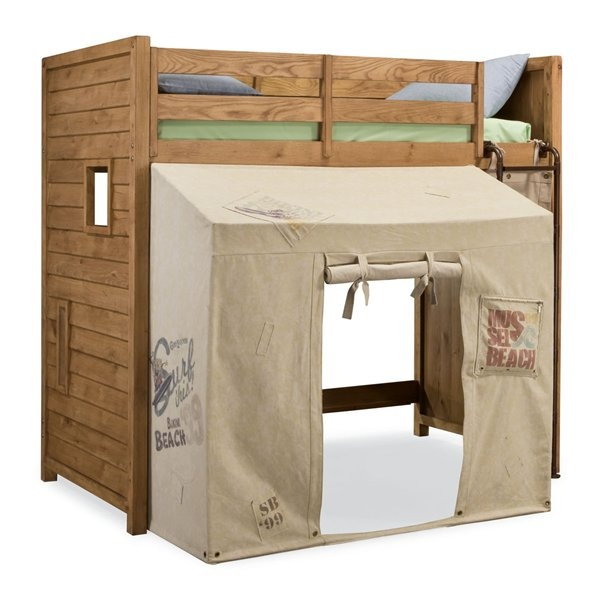 lea bedroom furniture for kids photo - 1