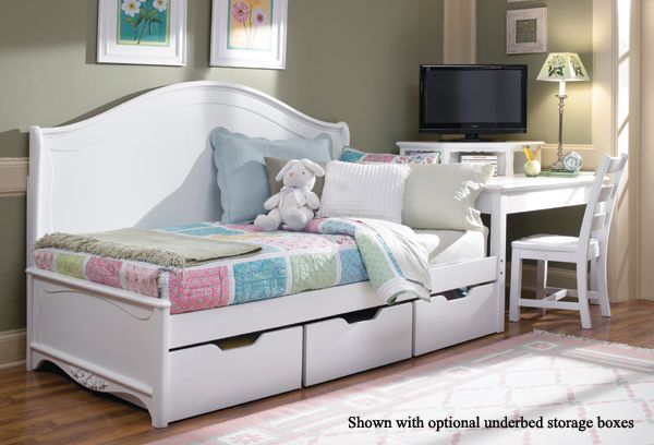 lea bedroom furniture for kids photo - 2