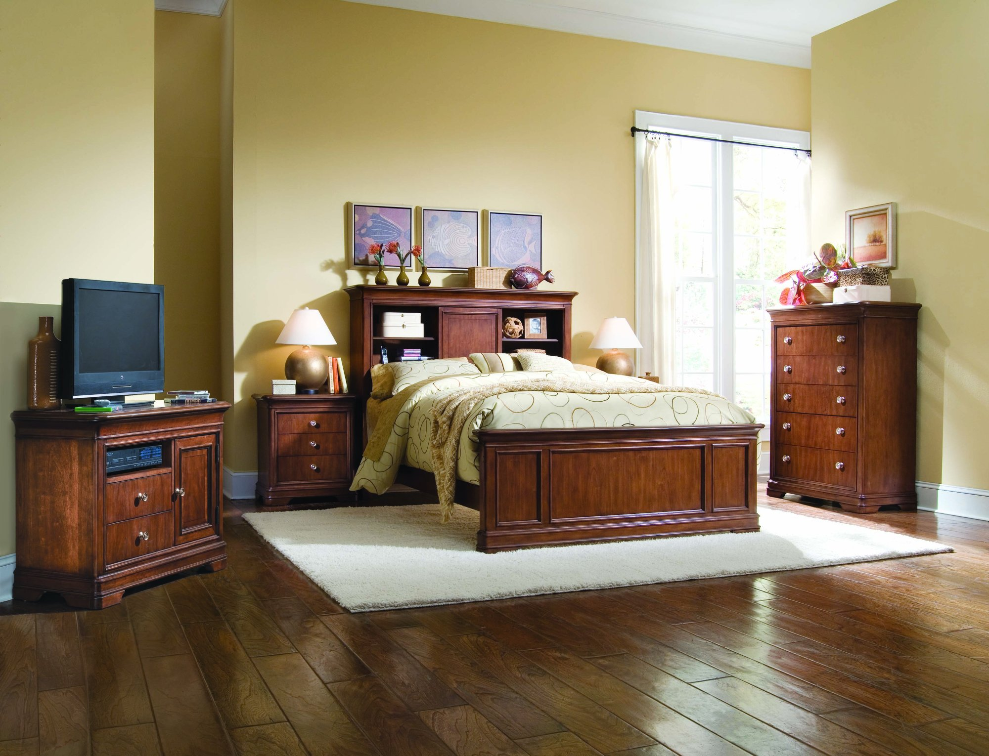 lea bedroom furniture for kids photo - 5