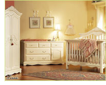 lexington bedroom furniture for kids photo - 3