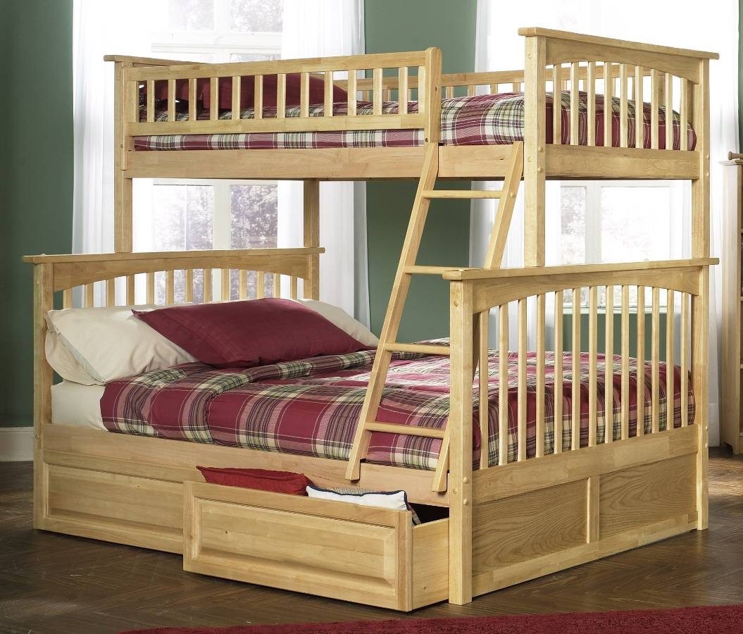 lexington bedroom furniture for kids interior exterior