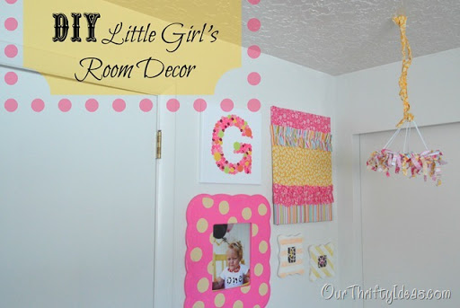 little girl room ideas diy interior exterior doors