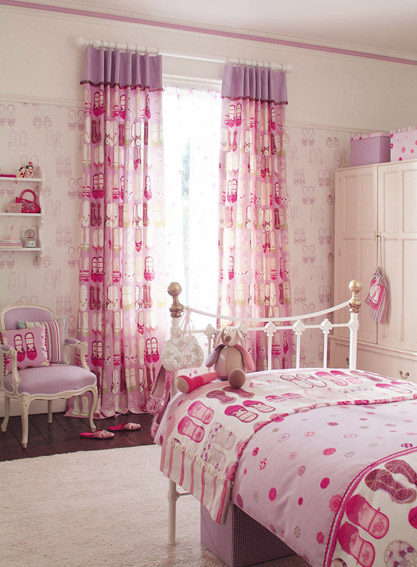 little-girls-room-curtain-ideas-1