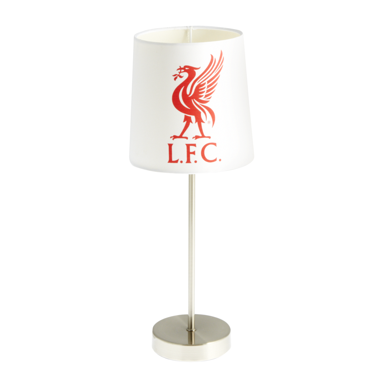 liverpool bedroom lamp photo - 1