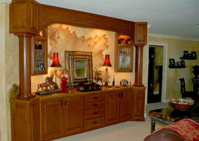 Living room cupboard designs interior exterior doors Living room cupboards designs