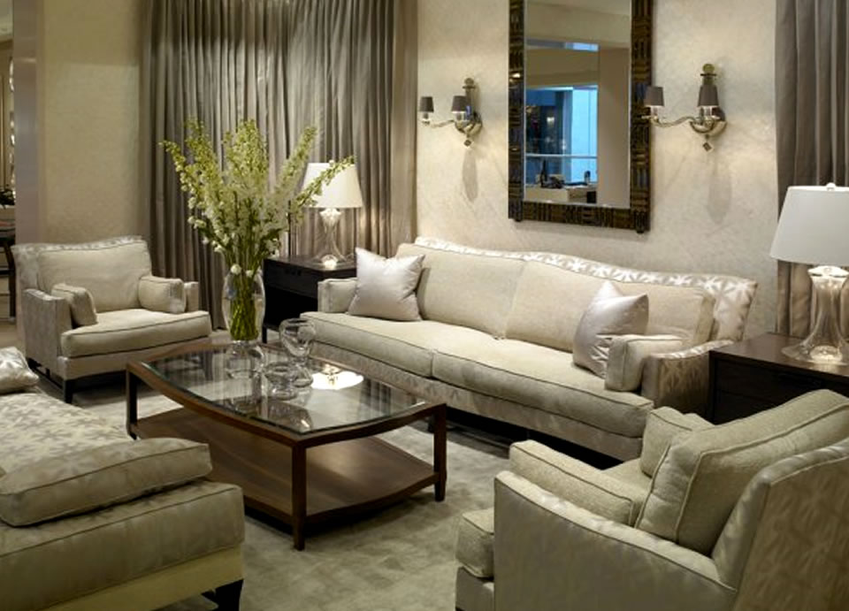 living room design luxury interior exterior doors