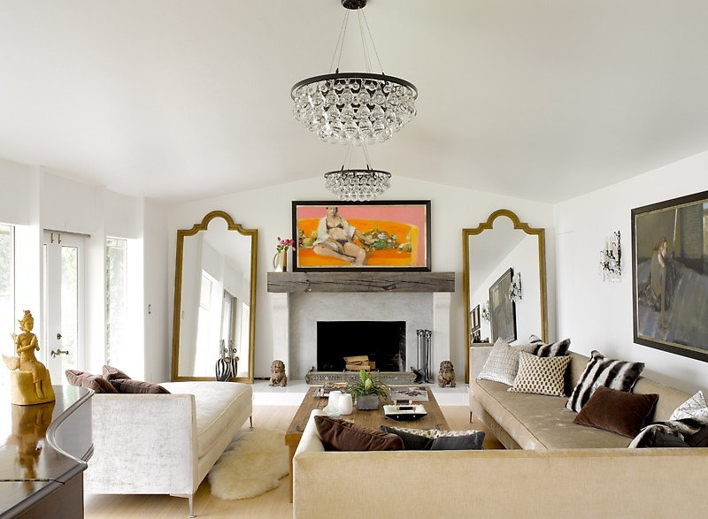 living room design rules photo - 2
