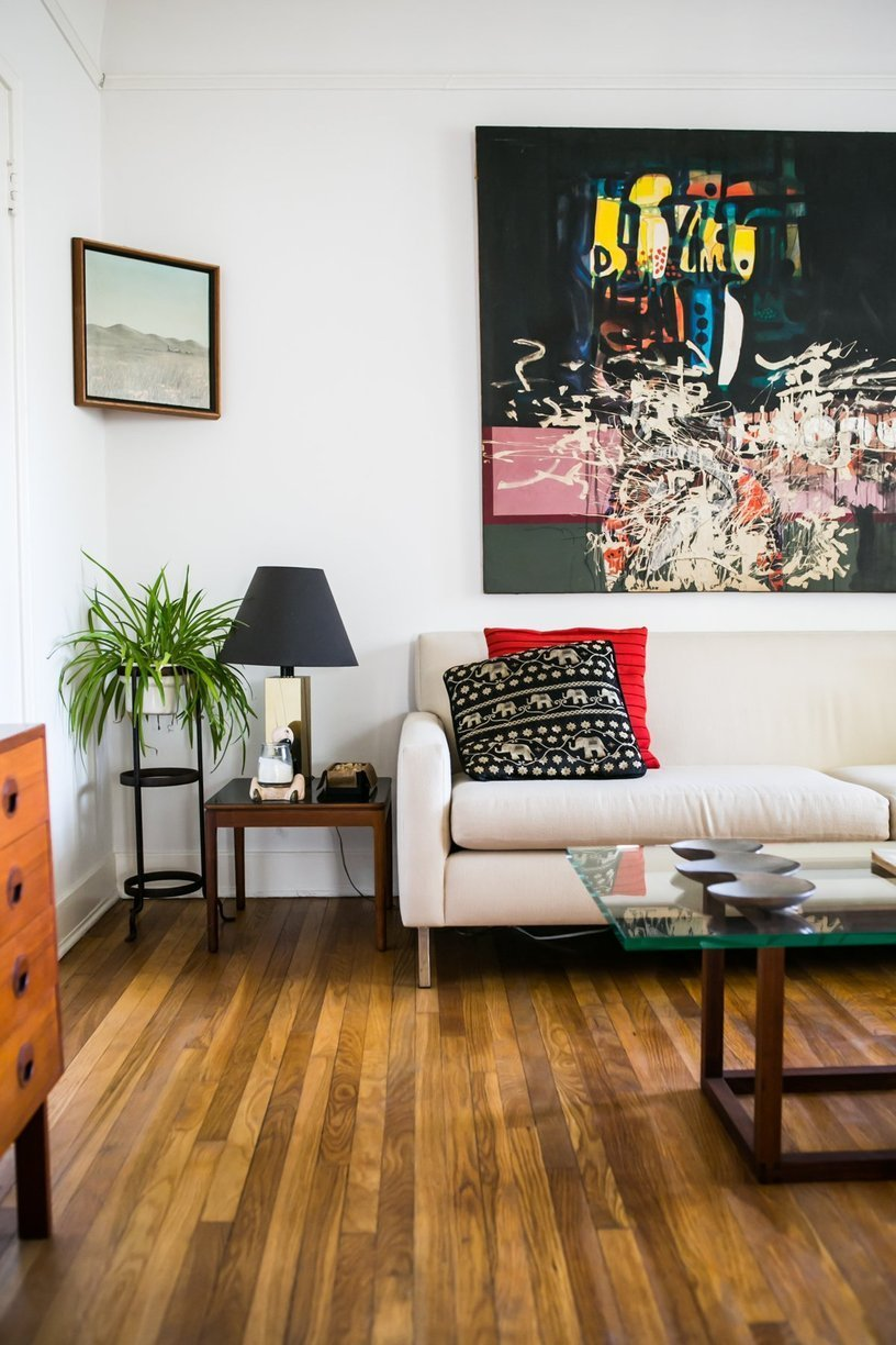 living room design rules photo - 4