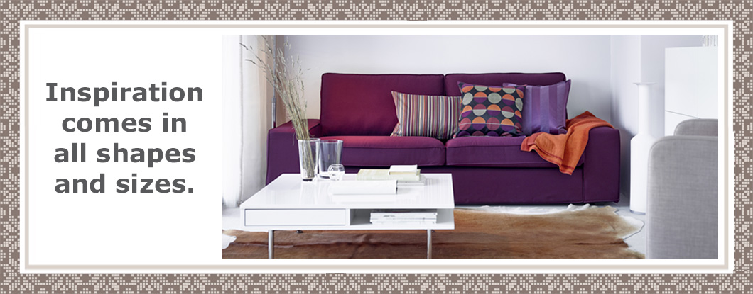 living room design rules photo - 5