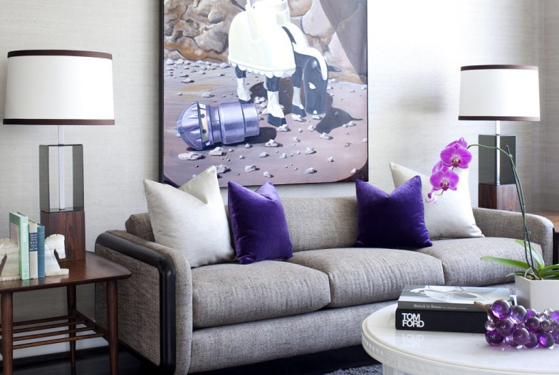 living room design rules photo - 6