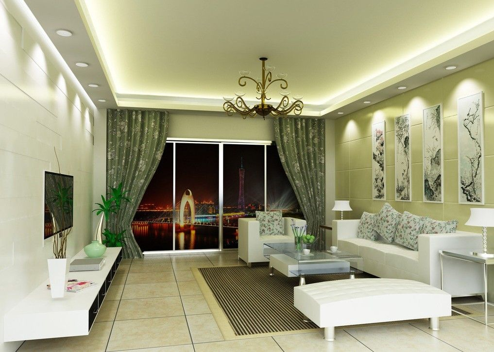 living room designs and colour schemes photo - 6