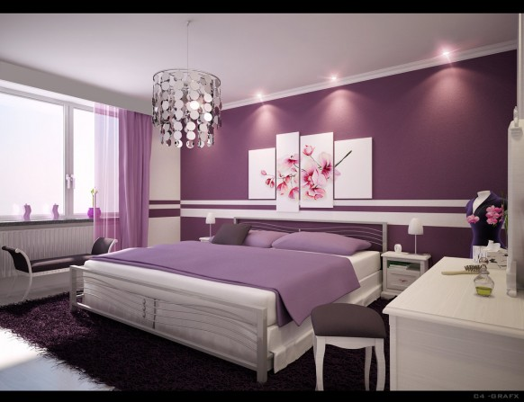 living room designs and colours photo - 6